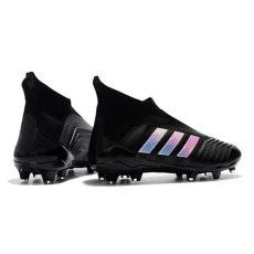 botas de futbol adidas predator 2018 botas de futbol nuevas 2018 adidas predator 18 fg plata negra