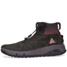 nike acg ruckel ridge black geode teal end - Nike Acg Ruckel Ridge Black On Feet