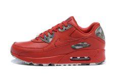 nike air max 90 grey camo nike air max 90 qs running shoes camo grey green 813150 105 febbuy