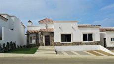 casas en venta en playas de rosarito - Casas En Venta En Rosarito Baja California