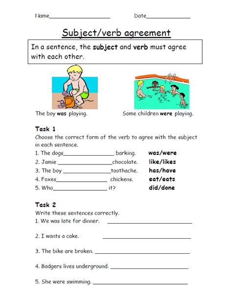 year 5 awesome blog english homework week 4