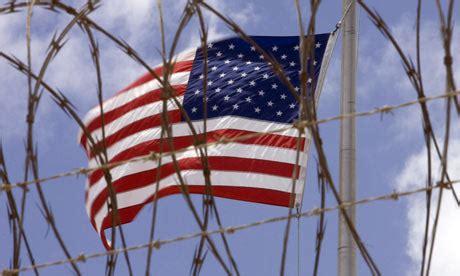 freedomfighters america organizationexposing crime corruption forget
