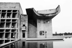 le corbusier 50 years later - Lc 50 Le Corbusier