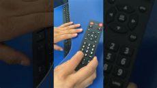 como configurar control megafire configurar de megacable con tu tv
