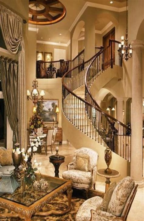 trissino house plan luxury homes interior house house