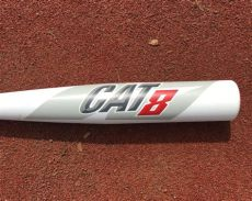 marucci cat 8 bbcor review what pros wear marucci cat 8 bbcor bat review what pros wear