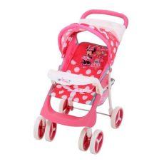carriola para mu 241 ecas tris doll prinsel combo mimi 1 249 00 en mercado libre - Carriolas Para Munecas Precio