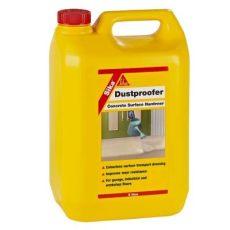 sika paver sealer 5 litre sika floor dust concrete sealer dustproofer