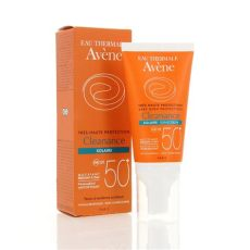 avene cleanance sunscreen cosdna avene cleanance sunscreen high protection spf50 be beautiful
