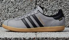 adidas stockholm gtx uk 10 landing tomorrow adidas originals stockholm gtx trainers