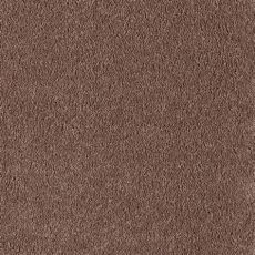 rapid install velocity ii color fedora grey texture rapid install velocity ii color colonial brown texture 12 ft carpet 0490d 25 12 the home depot