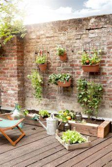 wandgarten system das erste system f 252 r den perfekten wandgarten emsagmbh emsa emsaliebe stadtbalkon