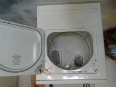reparacion de lavadoras whirlpool pdf reparacion de lavadoras lg samsung whirlpool en escaz 250 t 233 cnicos 90686
