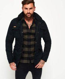 mens jackets sale next superdry winter rookie jacket mens sale all jackets