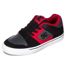 dc shoes blitz skate shoes blitz skate shoes adbs400001 dc shoes