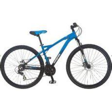 walmart bicicletas mejor precio en m 233 xico - Bicicletas En Walmart Precios
