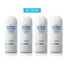 atomy bb cream spf 30 pa 4pcs atomy bb 40ml spf30 pa uv protection korea product cosmetics ebay