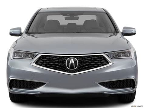2019 acura tlx invoice price dealer cost msrp