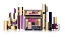 best selling most expensive make up brands 2017 top 10 list - Estee Lauder Net Worth 2017