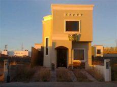 casas en venta nogales casa nueva en residencial terranova la mejor zona de nogales sonora inmuebles24