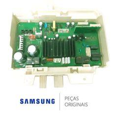 lavadora samsung wf1124 placa lavadora samsung 127v wf1124 dc92 00969d distribuidora autorizada samsung lg fujitsu