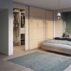 walk in wardrobe sliding doors sliding doors