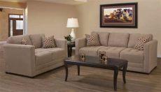 salas modernas pequenas precios remates mx sala moderna salas sofa sillon muebles mueble 10 935 52 en mercado libre
