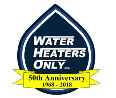 water heaters only inc bay area redwood city ca 94063 contractor finder - Water Heaters Only Inc Redwood City Ca