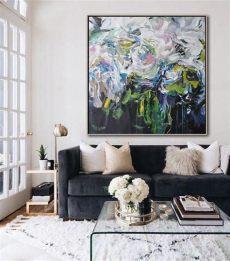 colores para salas modernas 2018 decoracion interiores - Salas Modernas Colores Para Salas 2018