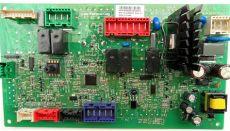 diagrama de tarjeta de lavadora whirlpool solucionado whirpool no realiza funciones reparacion de lavadoras y secadoras de ropa yoreparo