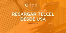 como recargar telcel en estados unidos recarga telcel desde usa 161 gratis desde tu celular