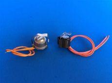sensor de deshielo refrigerador mabe refacciones para refrigerador mabe general kit de deshielo 365 00 en mercado libre