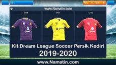 download kit dls 19 keren logo kit dls persik kediri 2020 2021 namatin