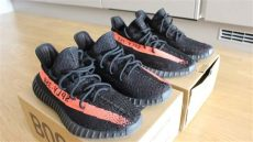yeezy boost 350 v2 black copper fake how to spot yeezy boost 350 v2 black and kingsdown roots