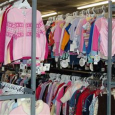saldos de ropa de marca clasificados - Saldos De Ropa De Marca En Miami