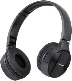 audifonos bluetooth pioneer precio audifonos pioneer se mj553bt bluetooth micr 243 fono 1 299 00 en mercado libre