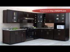 cocinas integrales en irapuato mexico cocinas integrales para espacios peque 241 os