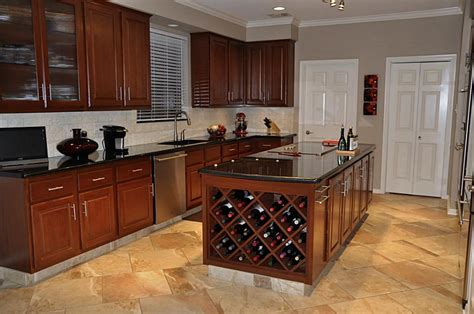 kitchen cabinets great storage solutions quinju