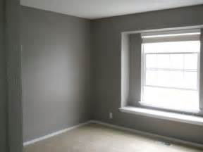 behr fashion gray master bedroom living room interior