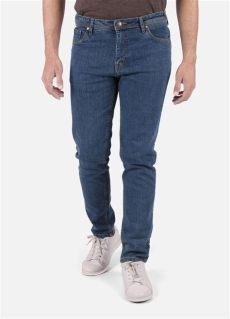 furor jeans lahore buy furor denim casual blue frm18dp 019 in pakistan