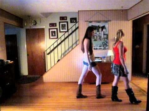 Line Dance Watermelon Crawl Step By Step Youtube.html