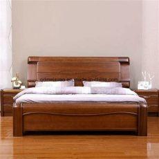 camas matrimoniales modernas de lujo camas matrimoniales modernas de la base de madera s 243 lida m x2349 camas matrimoniales in 2019
