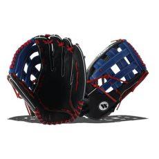 worth 15 inch softball glove buy worth xt 15 inch wxt150 ph slowpitch softball glove in cheap price on alibaba