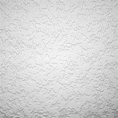 blown vinyl wallpaper fresco paintable blown vinyl wallpaper 70074 heavy stipple cut price wallpaper crewe