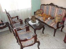 muebles luis 15 colombia fotos de muebles luis 15 en barranquilla