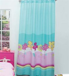 cortinas para recamara vianney 17 best images about vianney uma on search comforter sets and congo