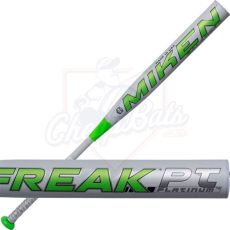 miken freak platinum asa balanced 2017 miken freak platinum slowpitch softball bat balanced fkptba