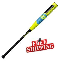 miken bats asa approved miken 2020 freak 23 maxload slowpitch bat mkp20a