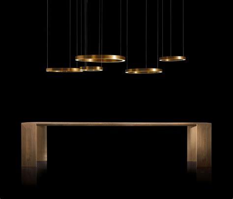 light ring horizontal designer general lighting henge information