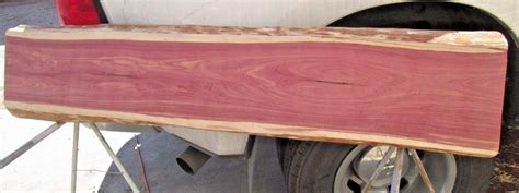 fireplace mantel texas red aromatic cedar rustic log